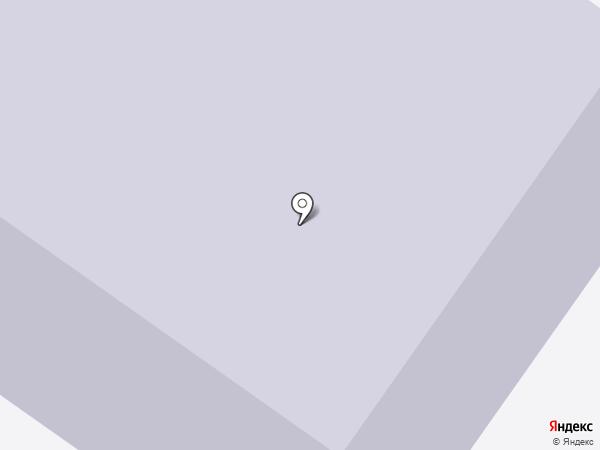 Агро Профиль Плюс на карте Жуковского