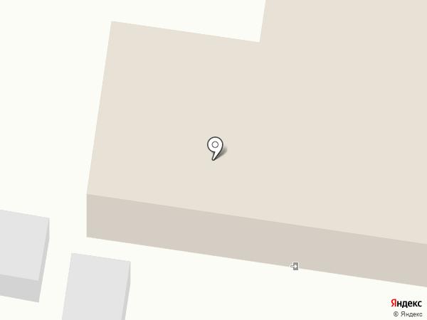 Славянская деревня, гостинично-ресторанный комплекс на карте Харцызска