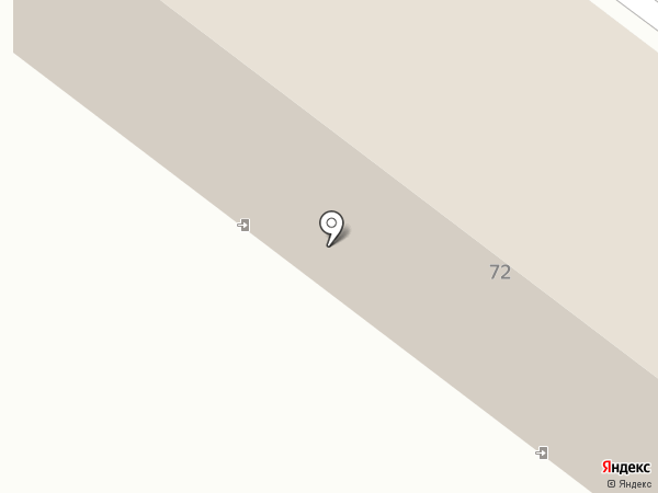 Ритуальный салон на Вокзальной на карте Харцызска