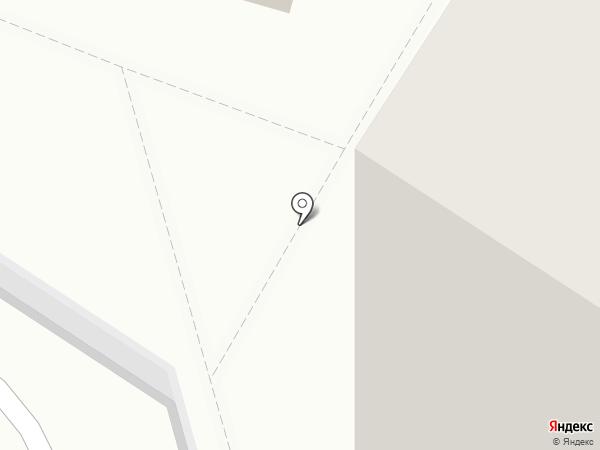 Агроцентр, ЗАО на карте Жуковского