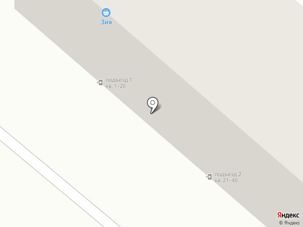 Мир Авто, автомагазин на карте Харцызска