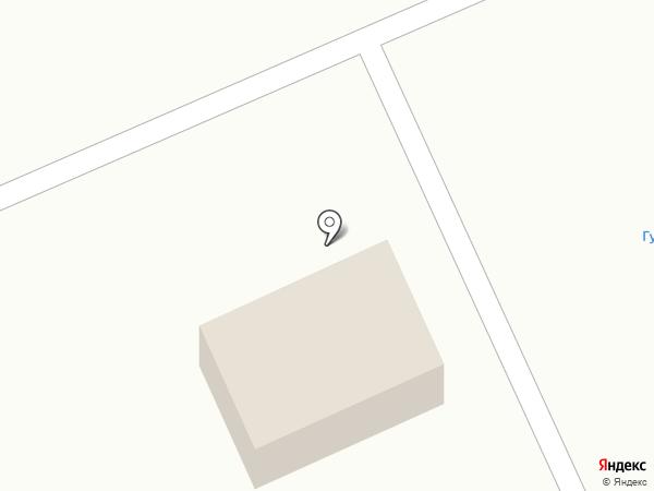 Магазин творога на карте Красноармейска