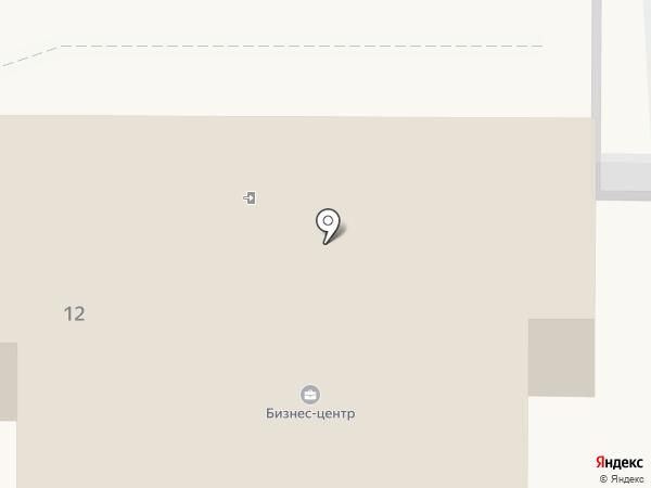 Городская баня на карте Красноармейска