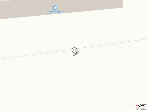 Русь на карте Свердловского