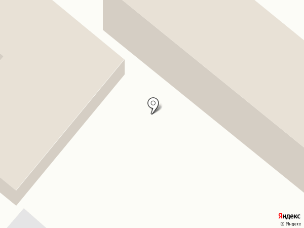 Центрум, магазин на карте Харцызска