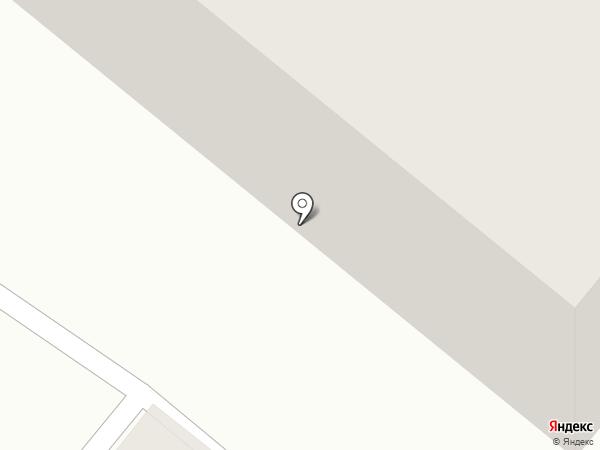 Биодар плюс, медицинский центр на карте Харцызска