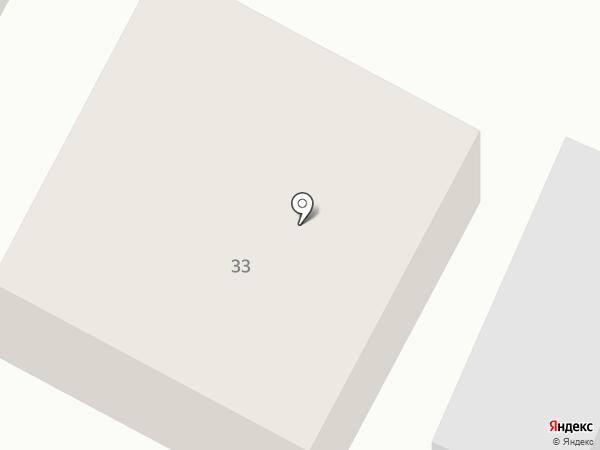 Норма на карте Электроуглей