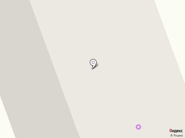 Ярче! на карте Свердловского