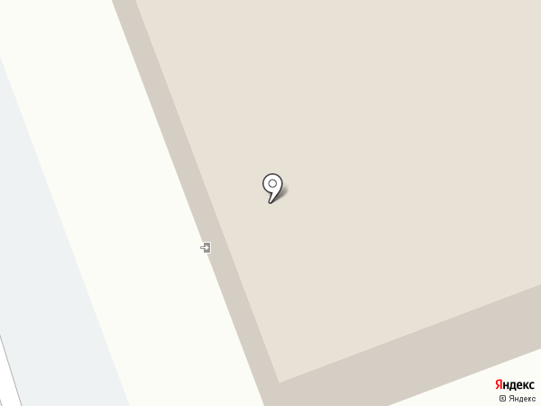 Лит.Ra на карте Красноармейска