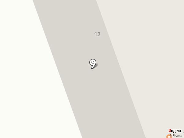 Ева на карте Свердловского
