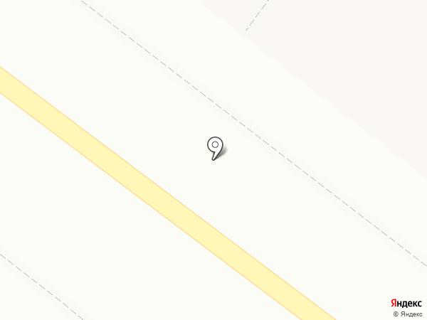 Дёшево/о на карте Харцызска