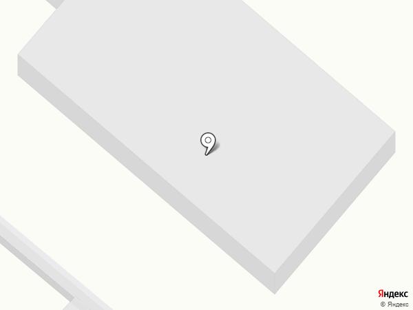 Салон по изготовлению мебели из натурального дерева, ЧП Бэскид на карте Харцызска