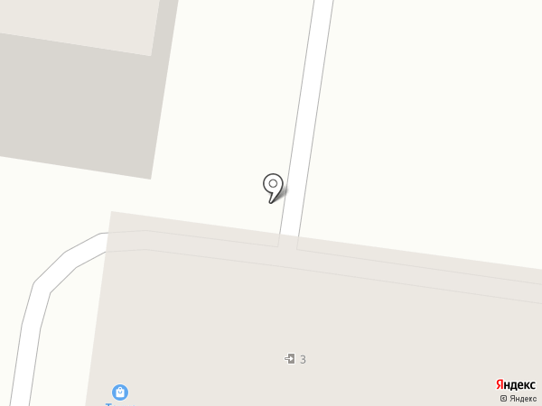 Банкомат, Сбербанк, ПАО на карте Узловой