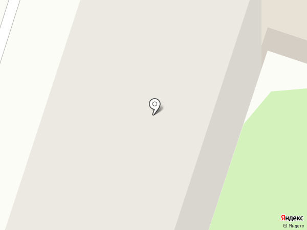 Дорбезопасность на карте Узловой