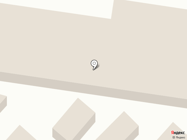 Мебельный салон-магазин на карте Харцызска