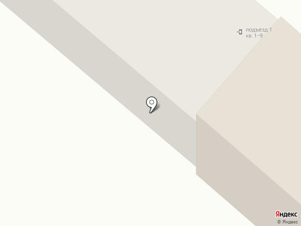 Решетников В.Л., ЧП на карте Харцызска