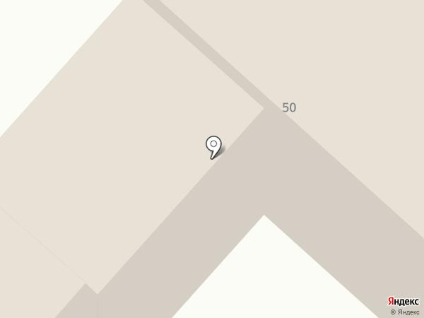 Велес на карте Харцызска