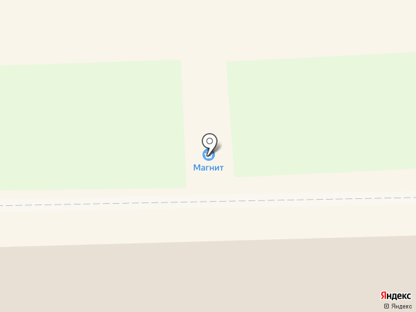Росинтел, ЗАО на карте Узловой
