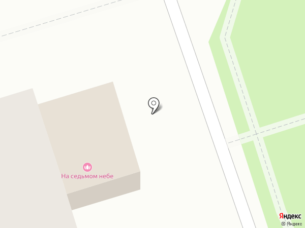 Рекорд на карте Старой Купавны