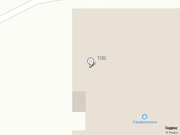 Быстроналичные на карте Узловой