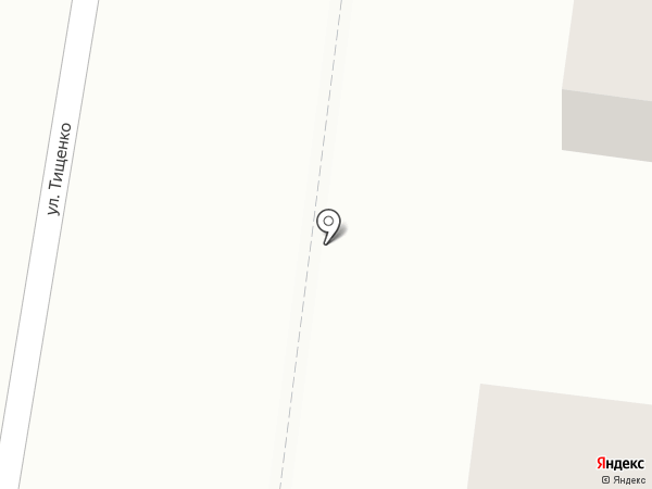 Служба доставки воды на карте Абинска