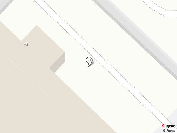 Путёвочка на карте Узловой