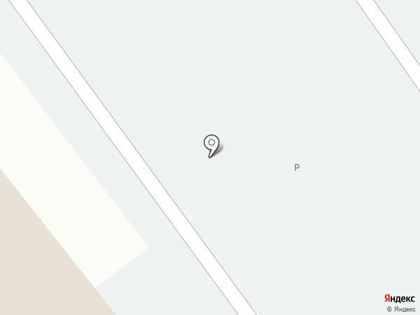 Да! на карте Узловой