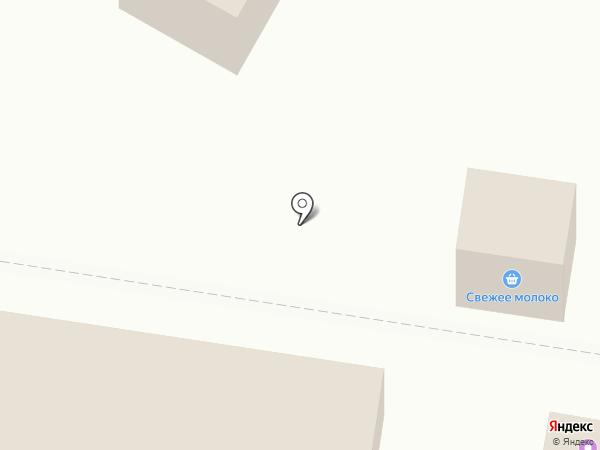 Лучший на карте Узловой