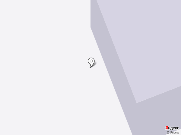 Школа №34 на карте Старой Купавны