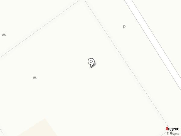 Займ-Экспресс на карте Лосино-Петровского