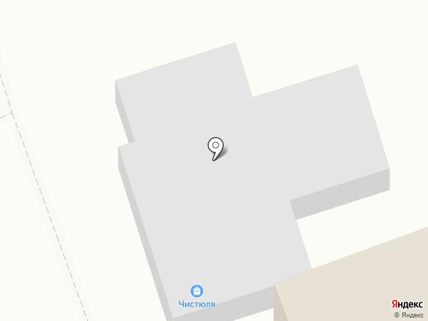 Реквием на карте Иловайска