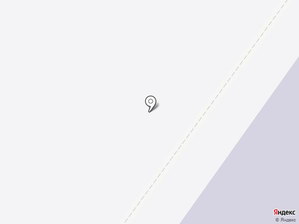 Детский сад №15 на карте Раменского
