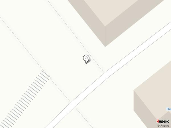 Пивной рай на карте Раменского