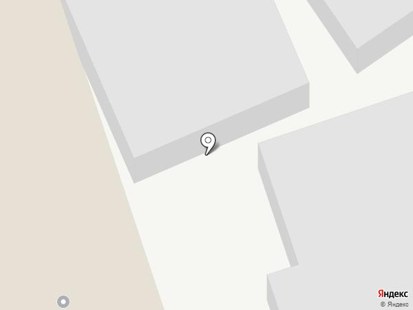 Лорелея НПО на карте Раменского