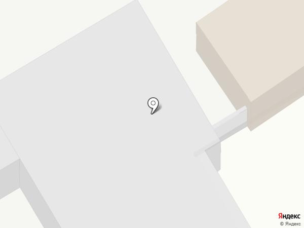 Резонанс на карте Каменецкого