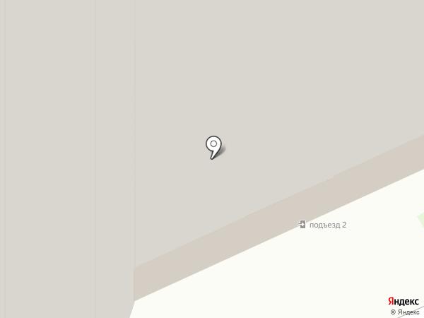 5mg на карте Раменского