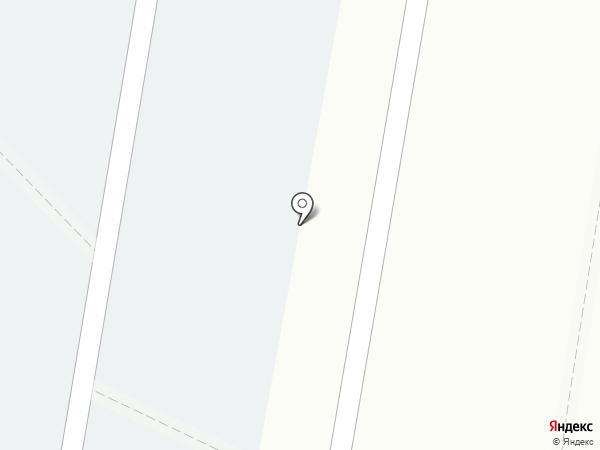 Интернет-магазин косметики KYLIE-COSMETICS24.RU на карте Раменского