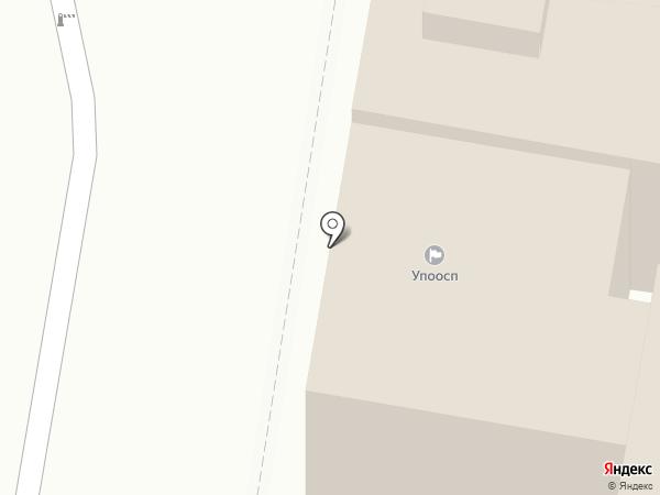 Банкомат, НБ Траст, ПАО на карте Раменского