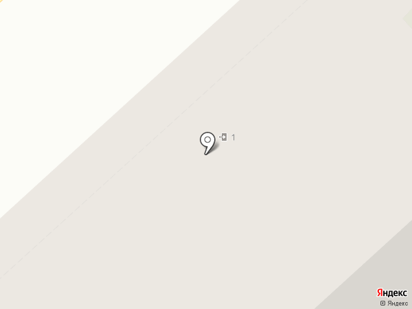 Блюз на карте Раменского
