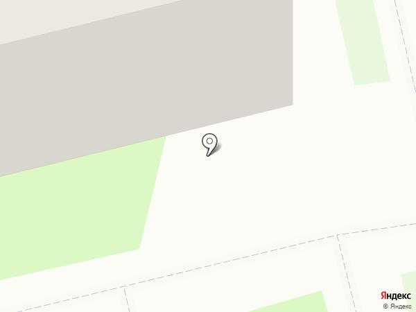 Эллада на карте Электроуглей