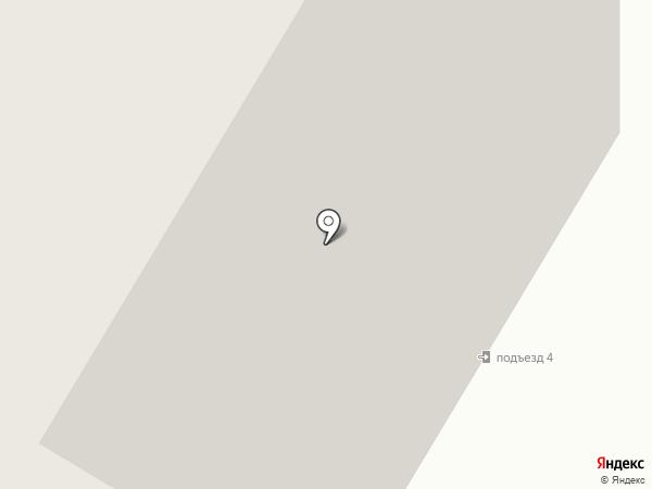 Знаток на карте Раменского