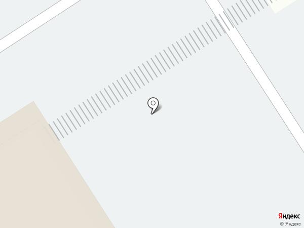 Да! на карте Новомосковска
