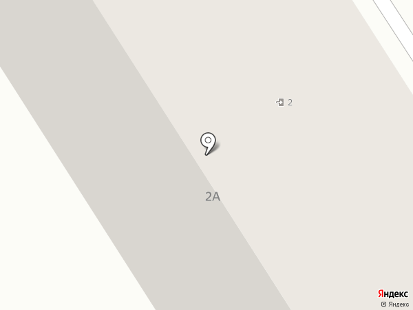 Позитив на карте Новомосковска