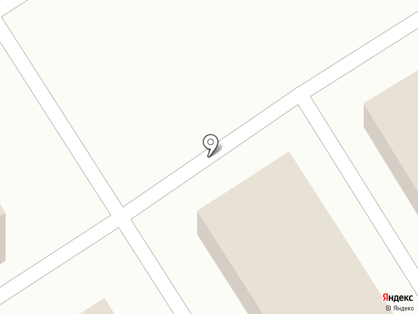 Росинтел, ЗАО на карте Новомосковска