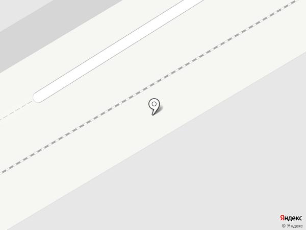 БиоФуд на карте Донского