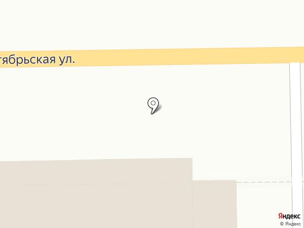 Градус на карте Донского