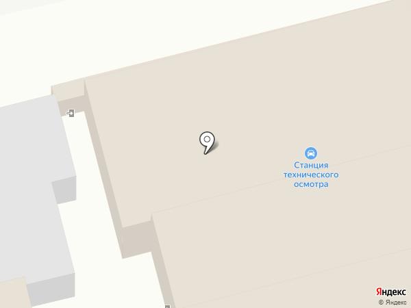 Мик Мастер на карте Донского