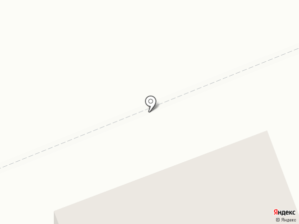 Дионис на карте Донского