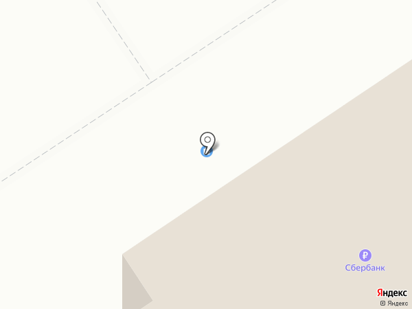 Игроград на карте Донского