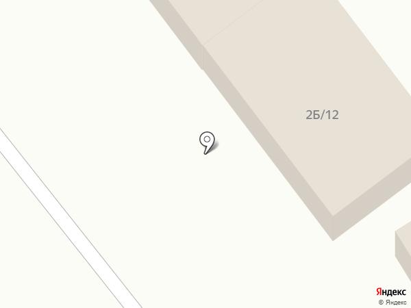 Лаура на карте Давыдово